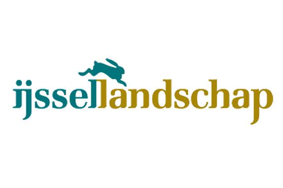 Logo van Stichting IJssellandschap